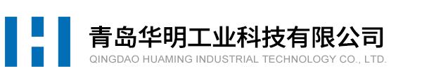 橡胶坝,气盾坝-华明橡胶坝工业公司